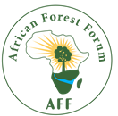 African Forest Forum